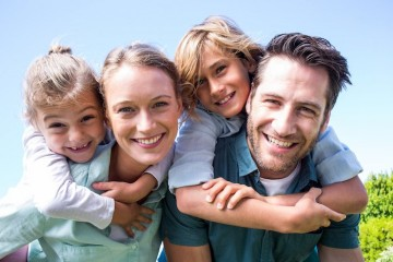 Family and Matrimonial Law