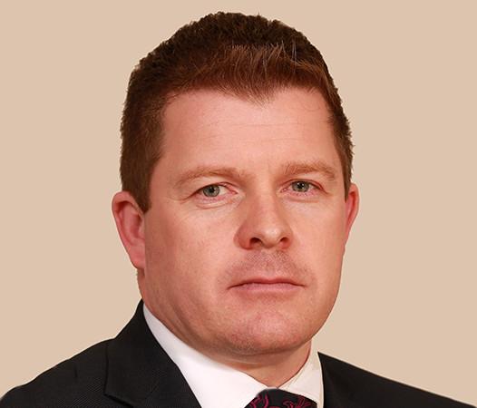 Darren Duncan