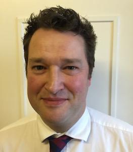 Andrew Smyth